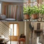 Valencia: alloggi economi (e molto carini) in centro