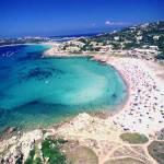 Offerte Luglio e Agosto per la Sardegna