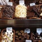 Barcellona: mangiare al Mercat de la Boqueria