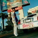 Sposarsi con pochi euro: a Las Vegas si può