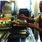 Barcellona: dove mangiare un'ottima paella