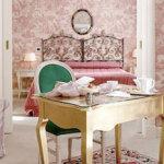 Offerta hotel 3 e 4 stelle: stanze a 39 euro