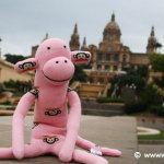 In viaggio per la Spagna: prima tappa Barcellona