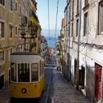 Nuovo volo low cost Roma – Lisbona