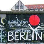 Gratis volo e alloggio per la Germania
