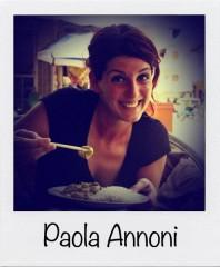 paola-annoni