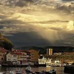 San Sebastian: dove dormire con 20 euro