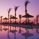 Last Minute Sharm El Sheikh: 43% di sconto