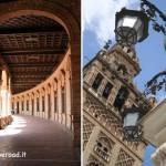 In viaggio per la Spagna: terza tappa Siviglia