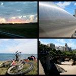 Spagna del Nord: itinerario consigliato