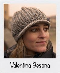 valentina-besana-polaroid-e1426763505316