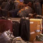Scopri cosa fare se ti perdono la valigia in aeroporto