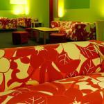Guida alla Berlino low cost: dove dormire e cosa mangiare