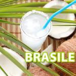 Volo per il Brasile a partire da 600 euro a/r