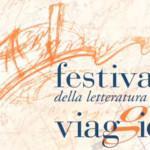 A Roma il 2° Festival della letteratura di viaggio