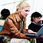 Arriva il Wi Fi all'aeroporto di Foggia