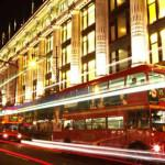 Come vincere un weekend a Londra per 2