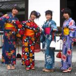 La nippo-guida: consigli per viaggiare in Giappone