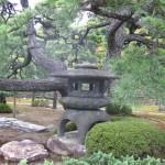 Guida di Kyoto: cosa vedere
