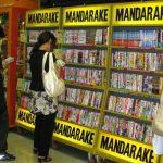 Guida allo shopping a Tokyo tra manga e kimono