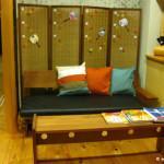 Dormire in un ryokan giapponese: pro e contro