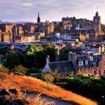 Vinci un viaggio in Scozia per 2