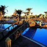 Capodanno al mare: Sharm e altri posti da sogno