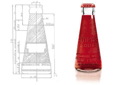 Il design italiano in mostra all 39 ara pacis roma for Design italiano