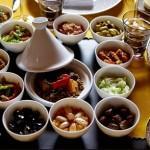 Vacanza da pascià al Mamounia Hotel di Marrakech