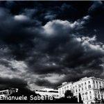 Scatti di Roma: il bello (e il brutto) della Città Eterna