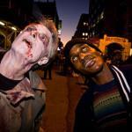 Buon Halloween 2011!