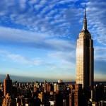 Voli per New York a partire da 379€ a/r