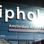 Immacolata low cost: pacchetti volo + hotel in Europa