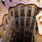 Cosa vedere a Barcellona: da Gaudì alle Ramblas!