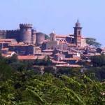 Christmas Village a Bracciano dal 17 al 23 Dicembre 2011