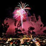 Capodanno in Italia: i migliori eventi e le feste più belle
