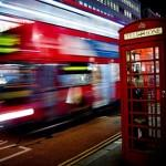 Offerte Epifania a Londra