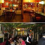 """Dove mangiare ad Amsterdam: """"Kapitein Zeppos"""""""