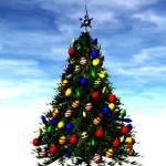 A Iseo il Natale si festeggia con gusto