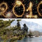 Capodanno: ultimi giorni per prenotare