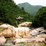 Il misterioso fascino dei Monti Huangshan (Cina)