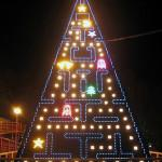 10 originalissimi alberi di Natale