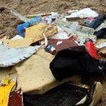 Incidente in Libano: l'aereo era della Ryanair