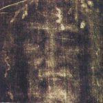 Sacra Sindone a Torino dal 10 Aprile