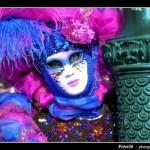 Carnevale di Venezia 2011: il programma completo