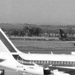 Confermato sciopero Alitalia del 16 Febbraio