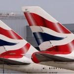 Aggiornamento scioperi aerei di Febbraio