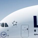 Con Lufthansa si vola gratis per un anno!