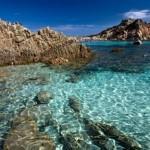 Voli economici per la Sardegna