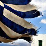 Offerta per l'estate: Mykonos low cost